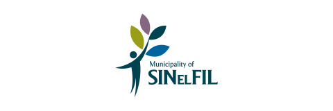 Municipality of Sin El Fil