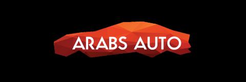 ArabsAuto