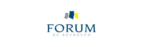 Forum De Beyrouth