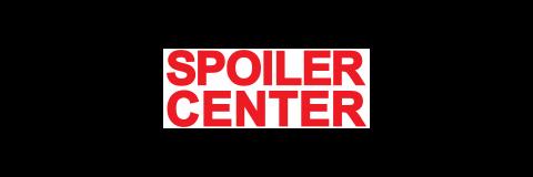 Spoiler Center